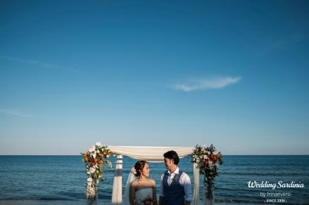 y&r beach wedding costarei (18)