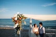 y&r beach wedding costarei (19)