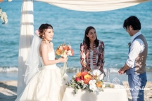 y&r beach wedding costarei (2)