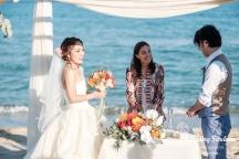 y&r beach wedding costarei (2)