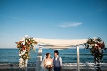 y&r beach wedding costarei (20)