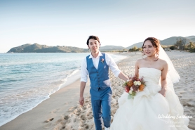 y&r beach wedding costarei (21)