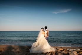 y&r beach wedding costarei (22)