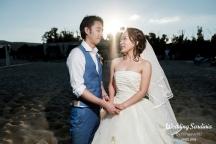 y&r beach wedding costarei (23)