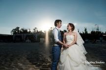 y&r beach wedding costarei (24)