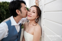 y&r beach wedding costarei (25)