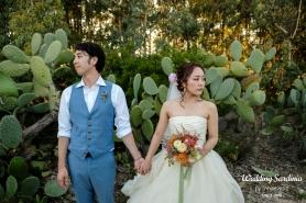 y&r beach wedding costarei (26)