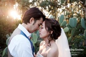 y&r beach wedding costarei (27)