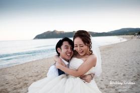 y&r beach wedding costarei (28)