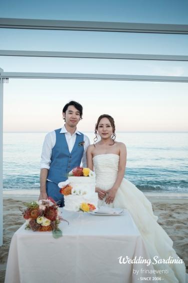 y&r beach wedding costarei (29)