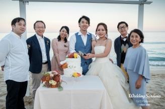 y&r beach wedding costarei (30)