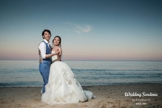 y&r beach wedding costarei (31)
