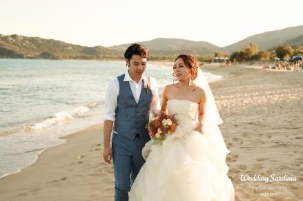 y&r beach wedding costarei (4)