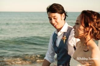 y&r beach wedding costarei (5)