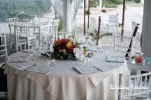 y&r beach wedding costarei (7)