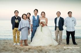 y&r beach wedding costarei (8)