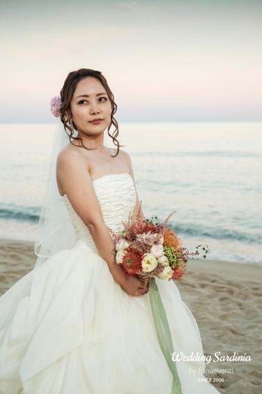 y&r beach wedding costarei (9)