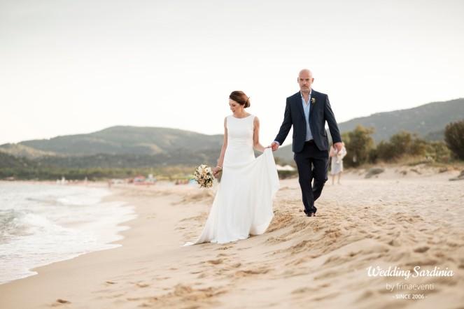 micro weddings in Sardinia (10)