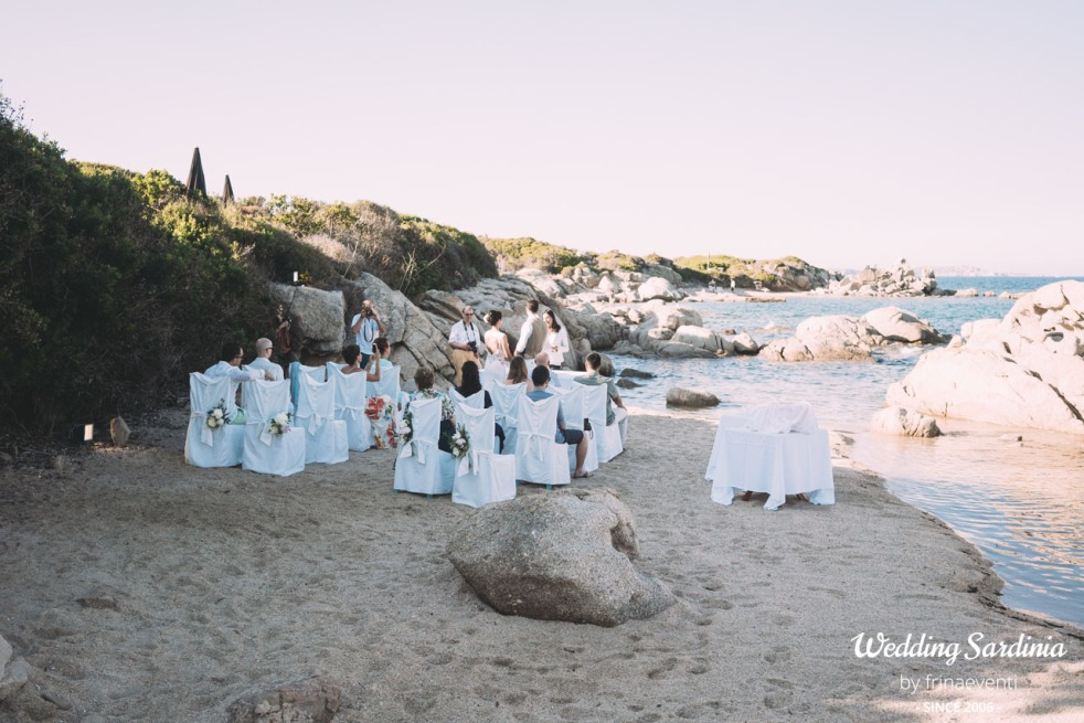 micro weddings in Sardinia (10)